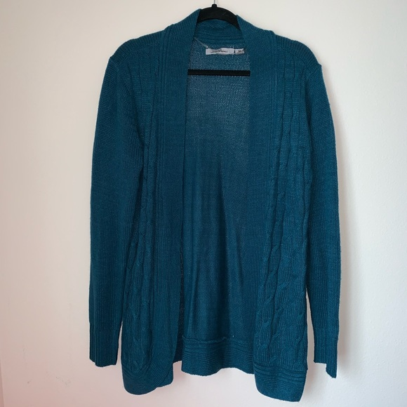 jason maxwell Sweaters - Blue Jason Maxwell Cardigan